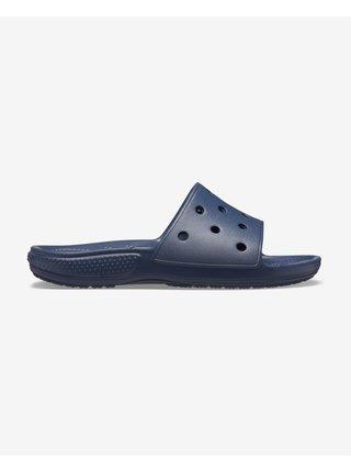 Classic Pantofle Crocs