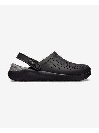 LiteRide™ Clog Crocs