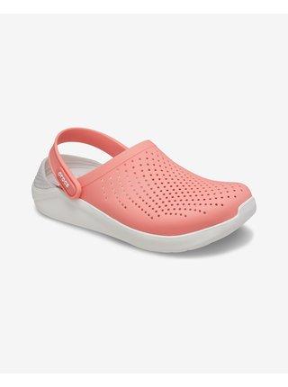 Clog Crocs Crocs LiteRide™