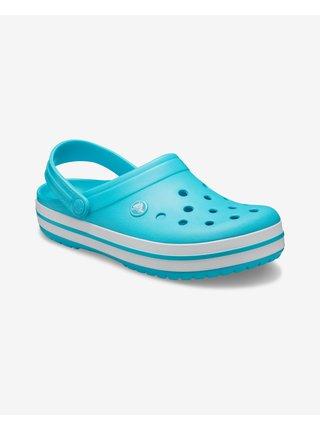 Crocs Crocs Crocband™