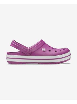 Crocband™ Crocs