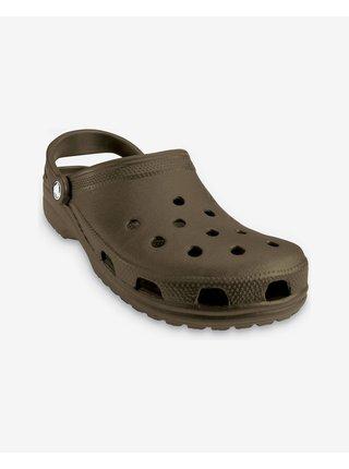 Classic Crocs