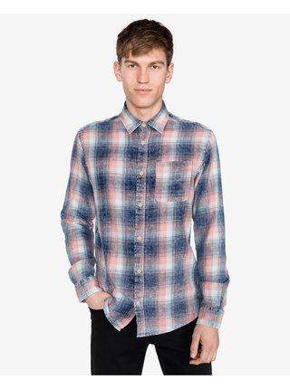 Knox Košile Jack & Jones