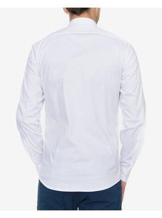 Formálne pre mužov Antony Morato - biela