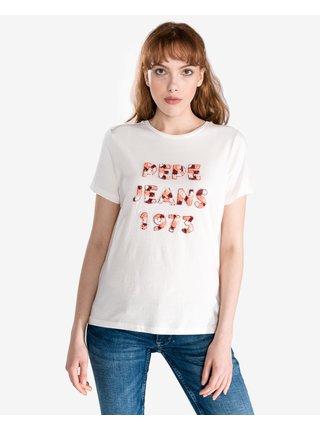 Marnie Triko Pepe Jeans