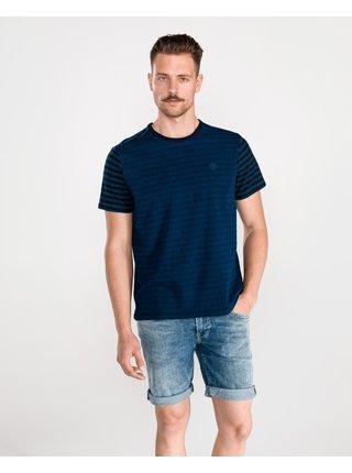 Hoffman Triko Pepe Jeans