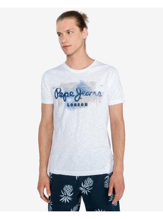 Golders Triko Pepe Jeans