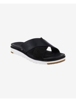 Kari Pantofle UGG