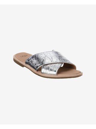 Joni Metallic Pantofle UGG