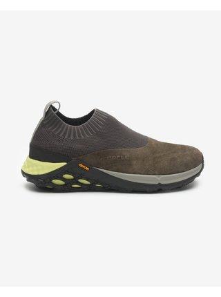 Jungle Moc XX AC+ Outdoor obuv Merrell