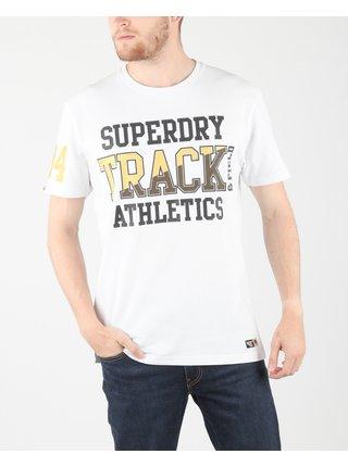 Triko SuperDry