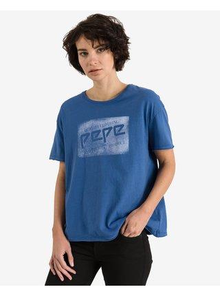 Morgane Triko Pepe Jeans