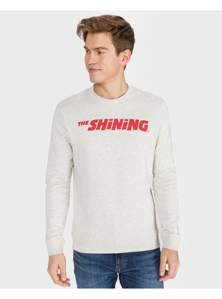 The Shining Mikina Jack & Jones