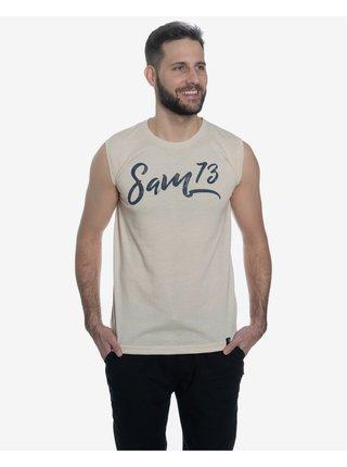 Tílko Sam 73
