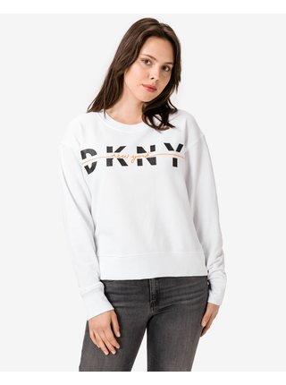 Mikina DKNY