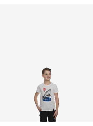 Triko dětské Sam 73