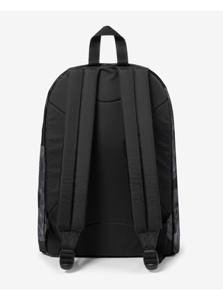 Out Of Office Charming Batoh Eastpak