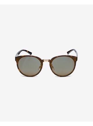 Serenity Sluneční brýle Pepe Jeans