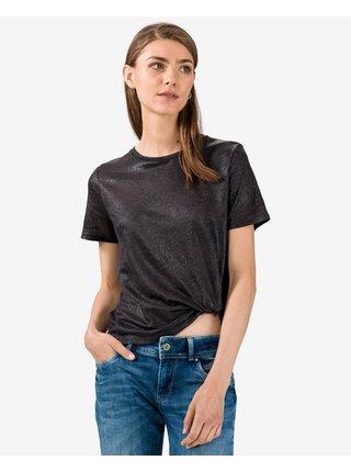 Lua Triko Pepe Jeans
