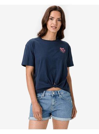 Fleur Crop top Pepe Jeans