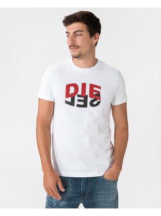 T-Diegos Triko Diesel