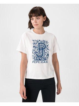 Alissa Triko Pepe Jeans
