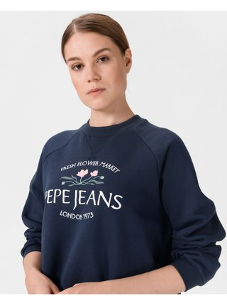 Bindy Mikina Pepe Jeans