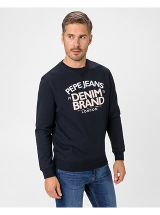 Harrison Mikina Pepe Jeans
