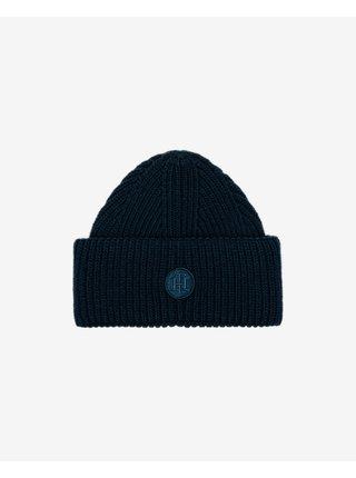 Čiapky, čelenky, klobúky pre ženy Tommy Hilfiger