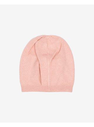 Čiapky, čelenky, klobúky pre ženy Liu Jo