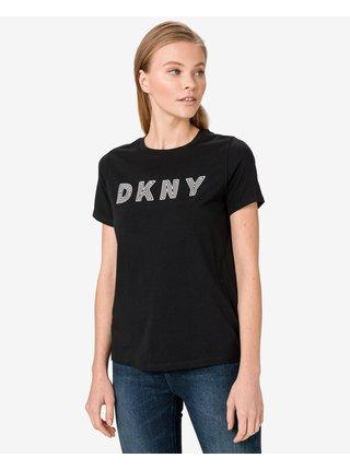 Triko DKNY