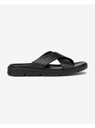 U Xand 2S Pantofle Geox