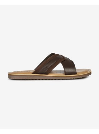 Artie Pantofle Geox