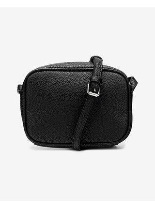 Cross body bag Armani Exchange