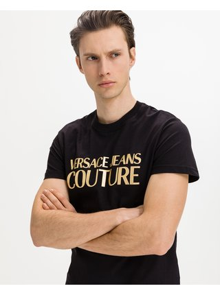 Triko Versace Jeans Couture