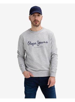 George 2 Mikina Pepe Jeans