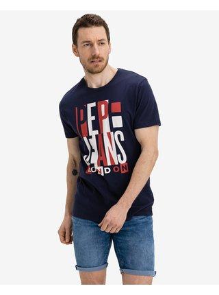 Davy Triko Pepe Jeans
