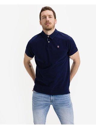 Peter Polo triko Pepe Jeans