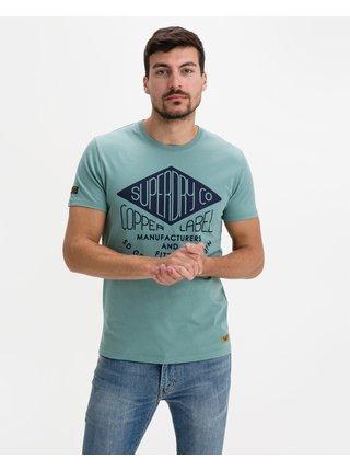 Workwear Triko SuperDry