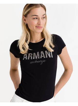 Triko Armani Exchange
