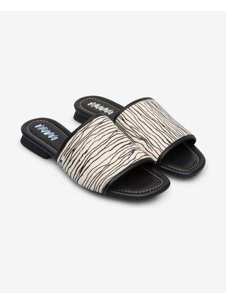 Casi Myra Pantofle Camper