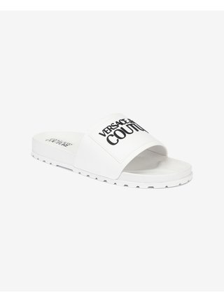 Pantofle Versace Jeans Couture