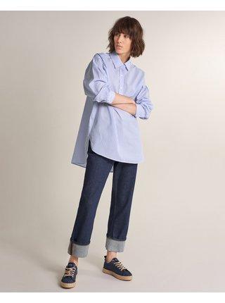 Košile Salsa Jeans