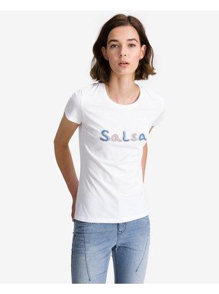 Triko Salsa Jeans
