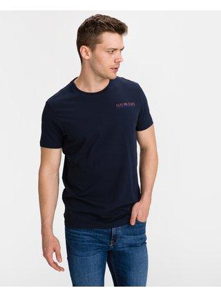 Ramon Triko Pepe Jeans