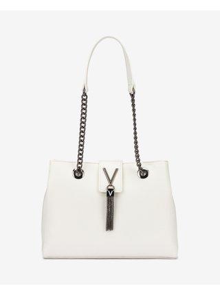 Divina Kabelka Valentino Bags