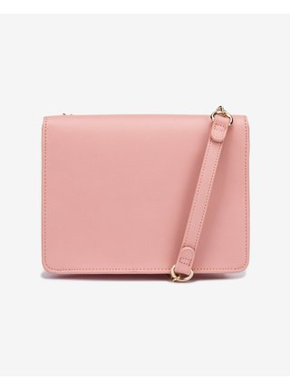 Piccadilly Cross body bag Valentino Bags