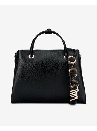 Alexia Kabelka Valentino Bags