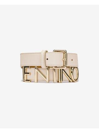Emma Winter Pásek Valentino Bags