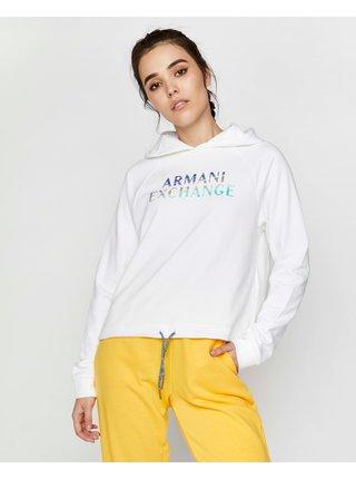 Mikina Armani Exchange
